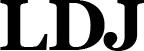 LDJ logo