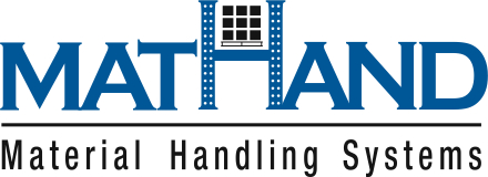Mathand Material Handling Blue1
