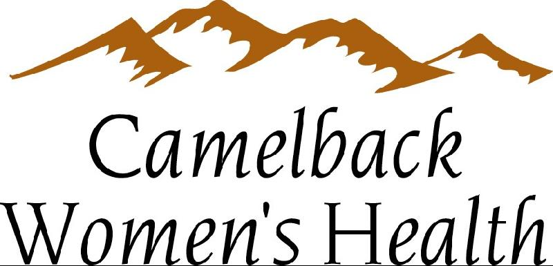 Camelback Women's Health
