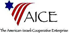 American-Israeli Cooperative Enterprise