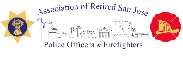 Retiree logo