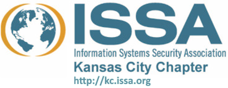 ISSA KC with web url