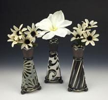 Ceramics by Hailey Banda