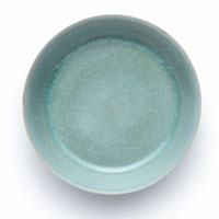 Chinese bowl that sold for $38 million.