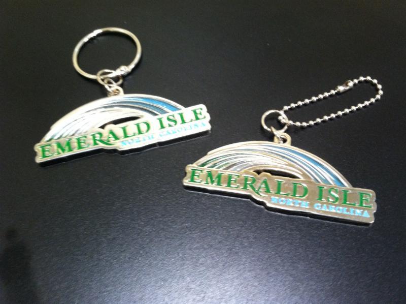 Emerald Isle Nc Beach Music Festival September