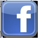 Greenery Facebook