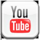 Greenery Youtube