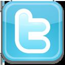 Greenery Twitter