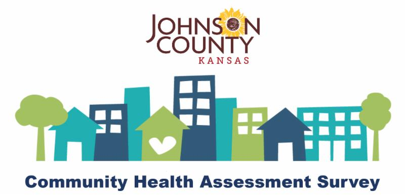Community Health Assessment