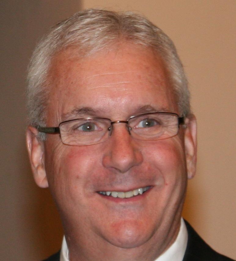 Bill Malick
