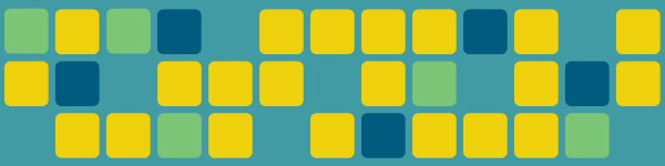 abstract_squares_blue.jpg