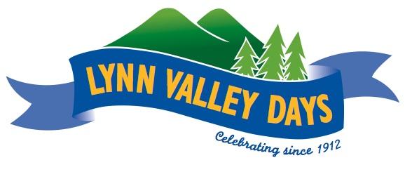 LV Days Logo