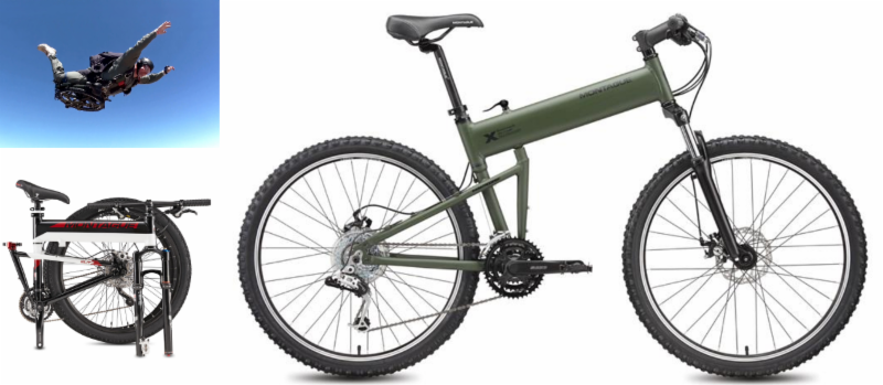 Indywatch feed allcommunity discounts on montague folding bikes best ever opportunity on bugout bikes fandeluxe Choice Image