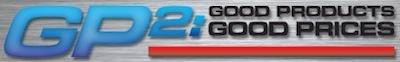 GP2 Silver 400