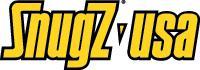 SnugZ logo