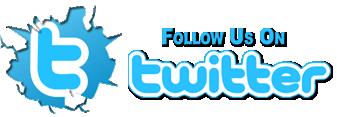 Twitter_2