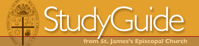 study nameplate