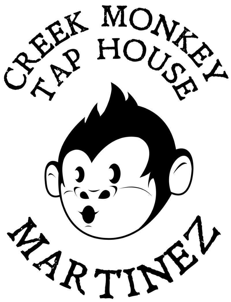 Creek Monkey Tap House