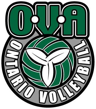 Ontario Volleyball Association