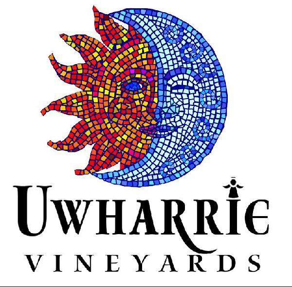 Uwharrie Vineyards