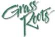 Grass Roots Books & Music