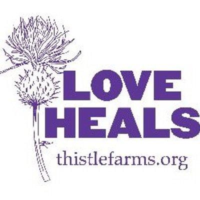 Thistle Farms Logo
