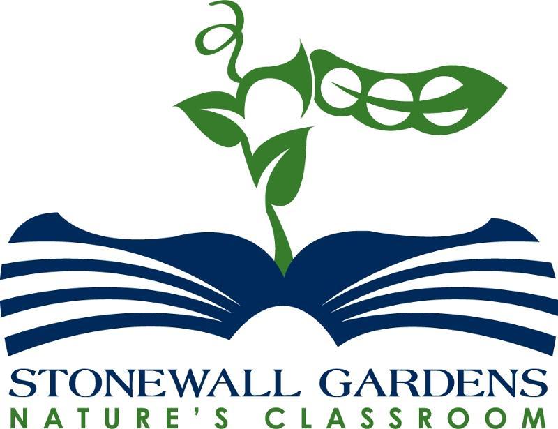 Stonewall Gardens 2010 Logo