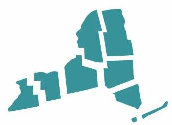 NYS Qualified Entities