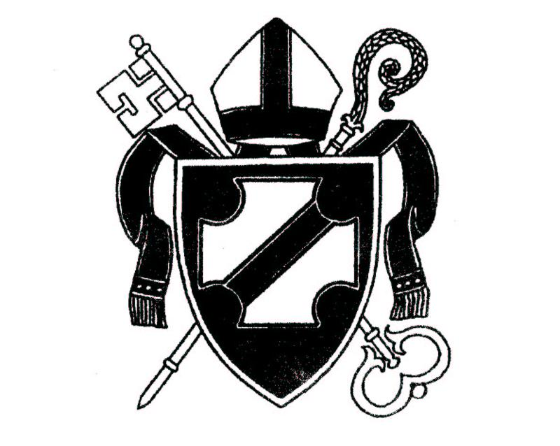 Deacon Shield