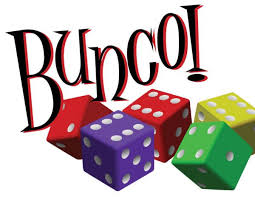 Bunco Game