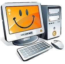 Computer Newsletter