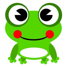 Vocal Frog in Throat