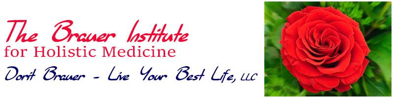 Holistic Reflexology Certification starts 9/12