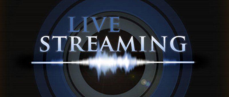 Image result for streaming live