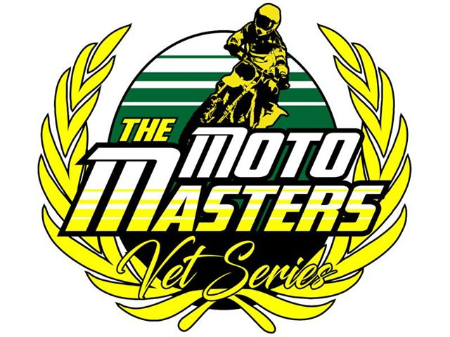 The wait is over as the 3rd Annual Moto Masters Series is announced for 2017. The series will be more centralized and will welcome Underground MX Park to the schedule. Below is the complete calendar for 2017.  Rd 1 - March 4 - Swan MX Raceway Park Rd 2 -