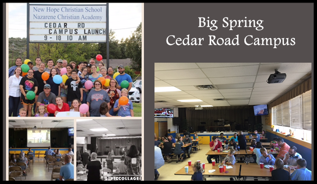 christian singles in big springs Welcome to church finder® - the best way to find christian churches in big spring tx if you are looking for a church join for free to find the right church for you.