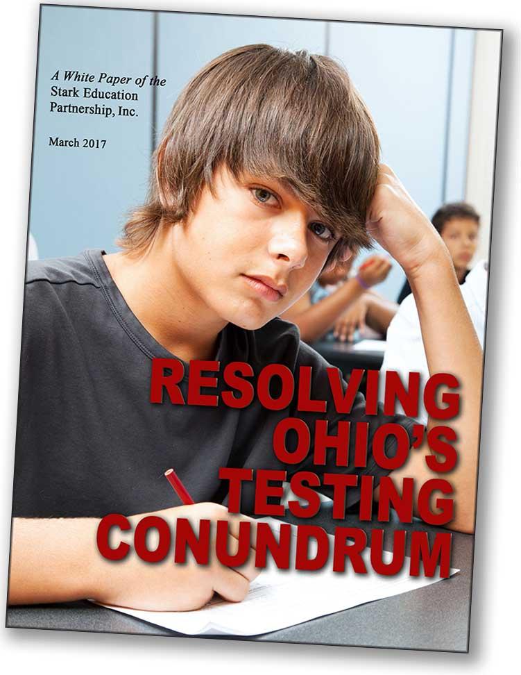 Resolving Ohio_s Testing Conundrum