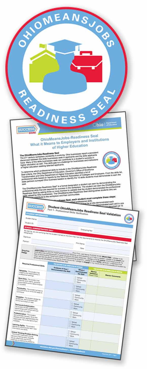 OhioMeansJobs-Readiness Seal