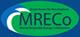 MRECo