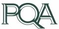 PQA Logo