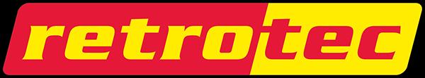 Logo - new