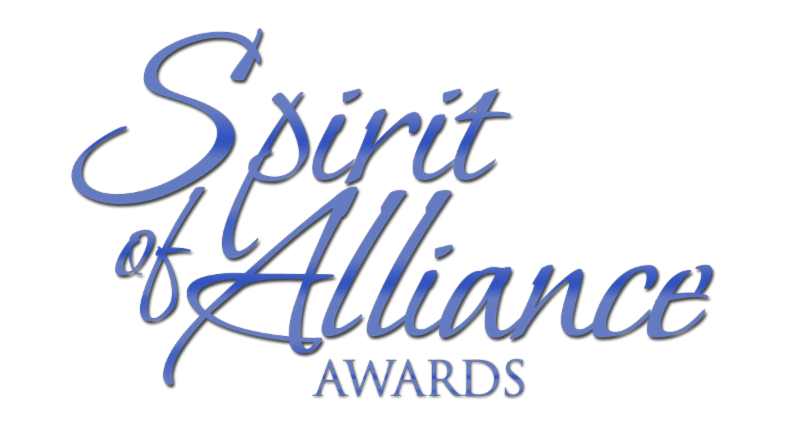 Spirit of Alliance Awards