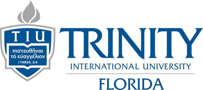 Trinity International University-Florida