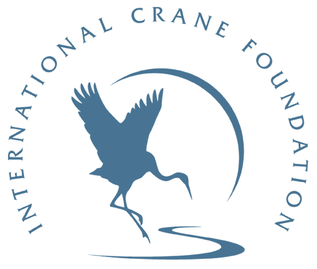 International Crane Foundation