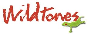 Wildtones_logo
