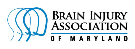 Brain Injury Association of Maryland