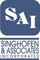 Singhofen & Associates Logo