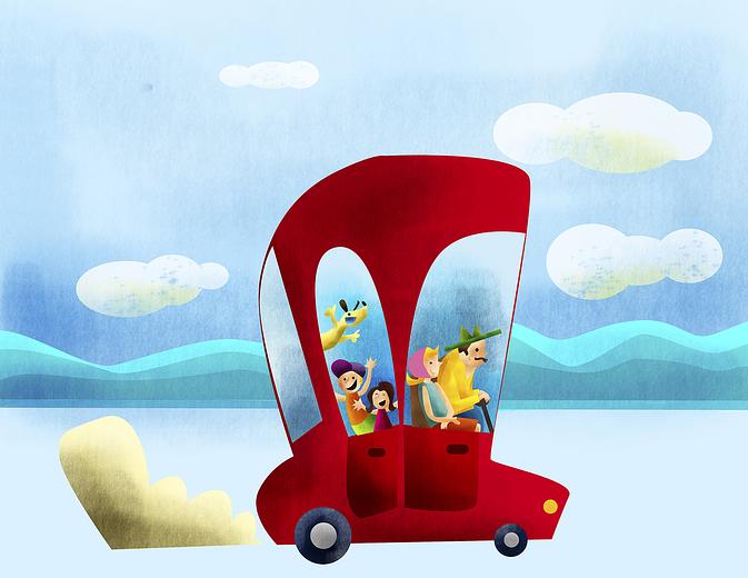 family_car_graphic.jpg