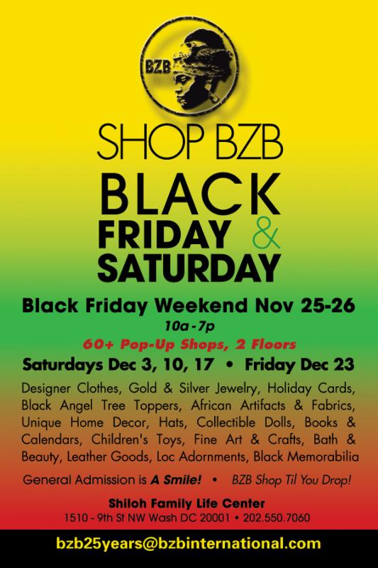 wardfive shop bzb black friday amp saturday jewelers