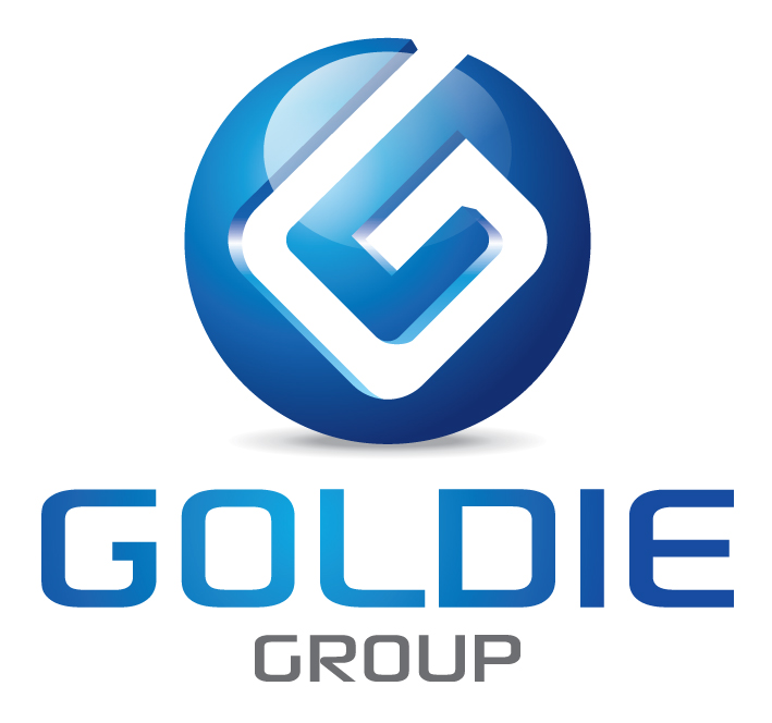 GG Logo - New